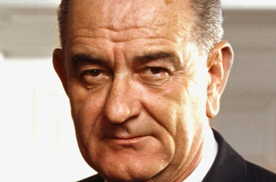 a biography and life work of lyndon baines johnson 36th president of the united states of america The years of lyndon johnson is a biography of lyndon b johnson by this volume covers johnson's life through his failed 1941 campaign for the united states.